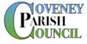 Coveney Parish Council