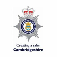 East Cambs Police