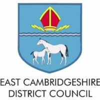 East Cambs. District council