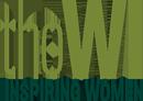 The women institute
